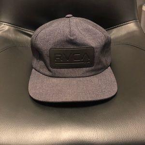 Men's RVCA Hat
